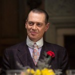 PlayStation users get 'Boardwalk Empire' S5 Episode 1 no charge