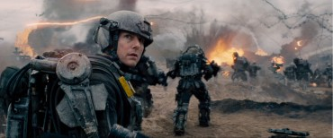 Edge of Tomorrow gets Early Digital Release, Here's a Price Comparison