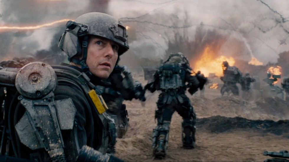 edge-of-tomorrow-tom-cruise-still-1