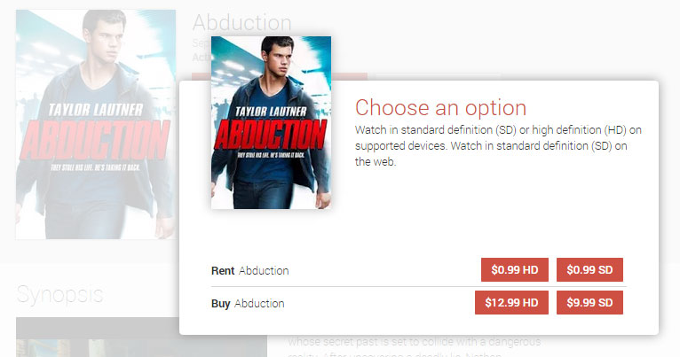 google-play-abduction-rent
