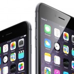 iPhone 6 & iPhone 6 Plus launching in 36 additional markets