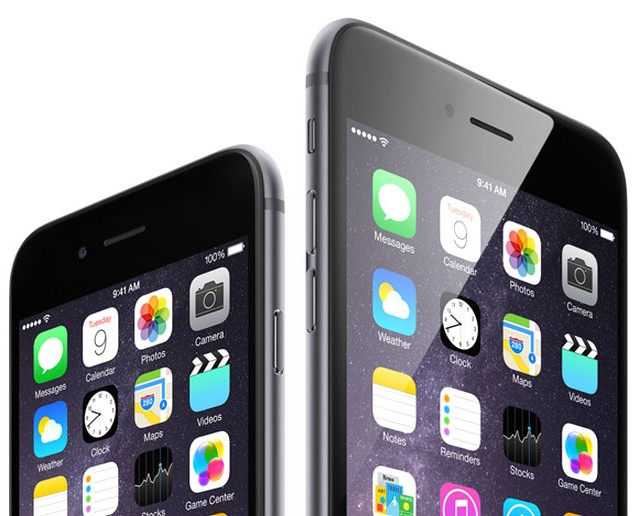 iphone-6-side-by-side-crop