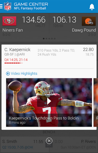nfl-fantasy-app-android-phone-screen-1