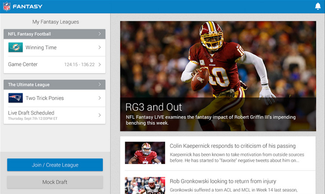 nfl-fantasy-app-android-tablet-screen-1