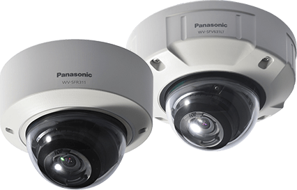 panasonic-6-series-security-dome-cameras