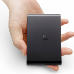 Sony confirms lineup of PlayStation TV streaming games