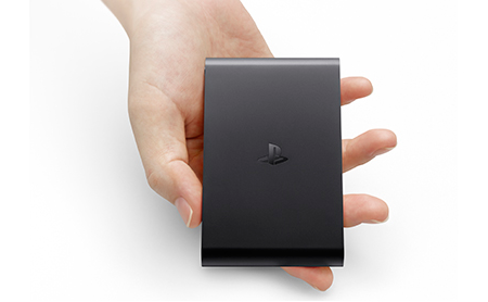 playstation-tv-hand