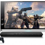 Sony promo takes 50%-off PlayStation 4 with 4k TV purchase