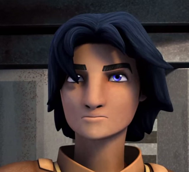 star-wars-rebels-still1