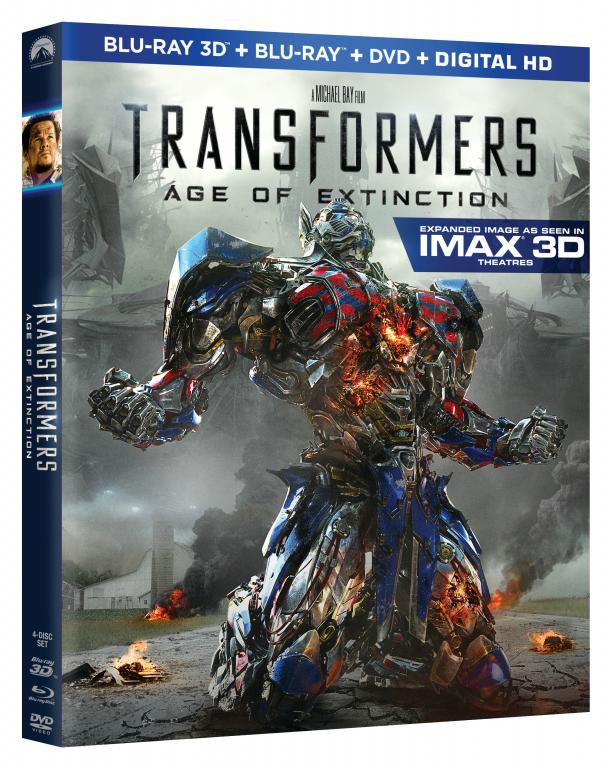 transformers age of extinction -3d-blu-ray-combo