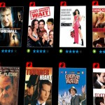 Digital HD Movies On Sale at Vudu this Month