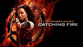 Netflix adds 'The Hunger Games: Catching Fire'