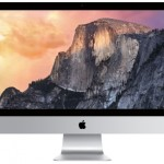 Apple now shipping 27-inch iMac with Retina 5K display