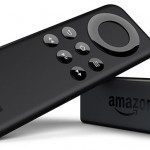 Amazon delays shipping of new Fire TV Stick orders