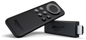 Amazon_Fire_TV_Stick