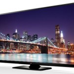 LG will stop making plasma TVs in favor of LCD