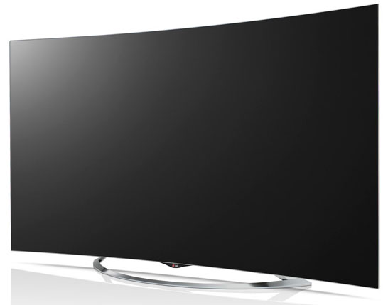 LG-65EC9700-Curved-OLED-4k-TV-black-screen