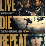 Live-Die-Repeat-Edge-of-Tomorrow-Blu-ray