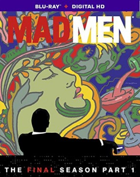 Mad-Men-the-Final-Season-Part-1-Blu-ray.jpg