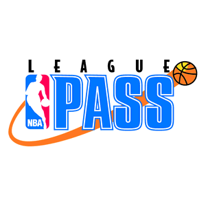 NBA_League_Pass_logo