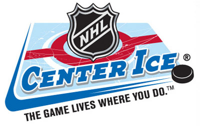NHL-Center-Ice-Logo
