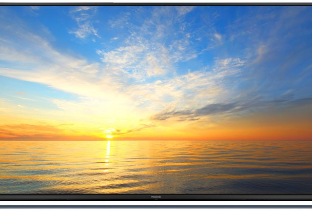 Panasonic-4k-TV-TC-58AX800U_2Hjpg-700