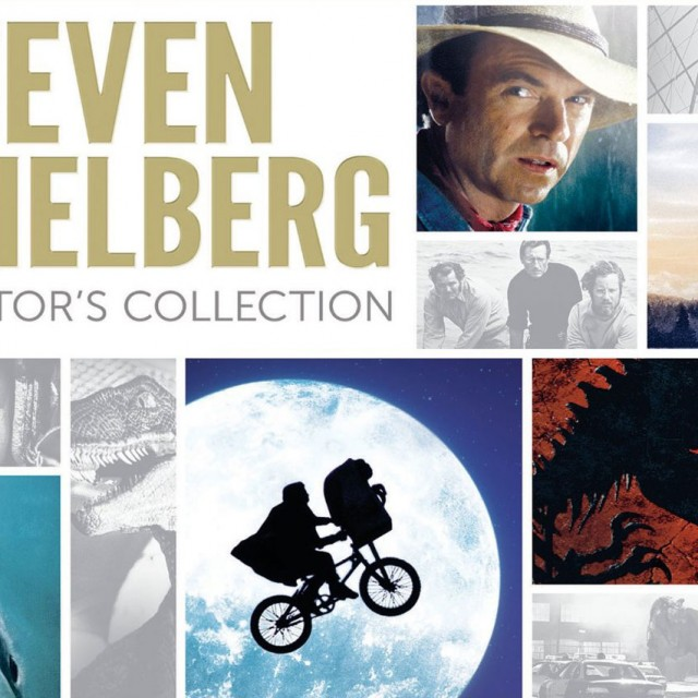 Steven-Spielberg-Director's-Collection-Blu-ray-crop