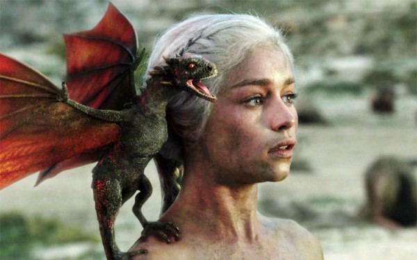 game-of-thrones-daenerys-dragon-1024