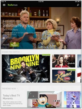 hulu-plus-app-ipad-oct-2014-screen1.jpg