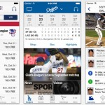 MLB.com At Bat iOS app to live stream postseason games through World Series