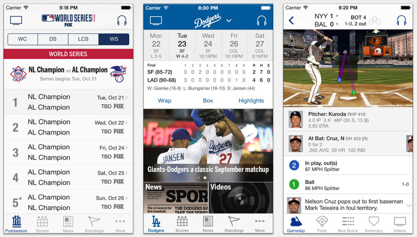 mlb-at-bat-app-itunes-3-screens