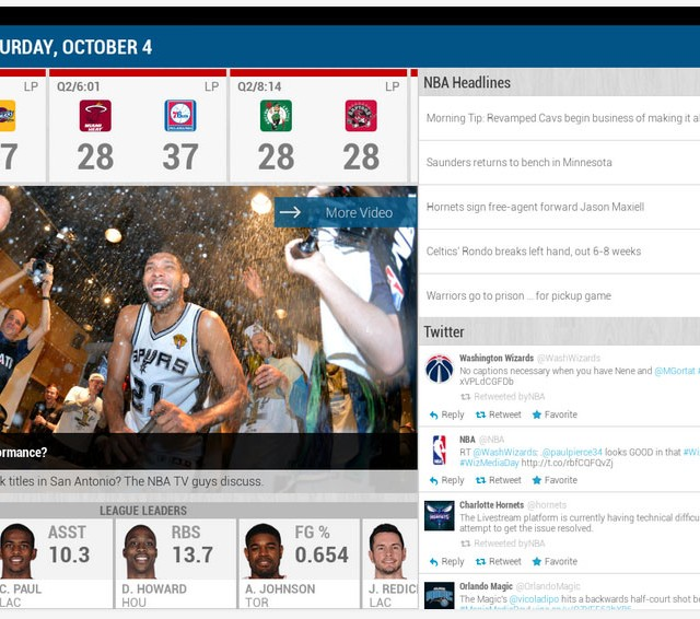 nba-game-time-app-screen-android