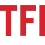 Netflix announces original survivalist thriller series 'Between'
