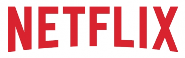Netflix Expands to Over 190 Countries Worldwide