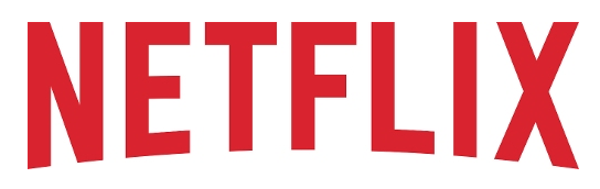 netflix-new-logo-red-on-white