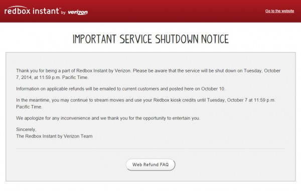 redbox-instant-by-verizon-shutdown-notice