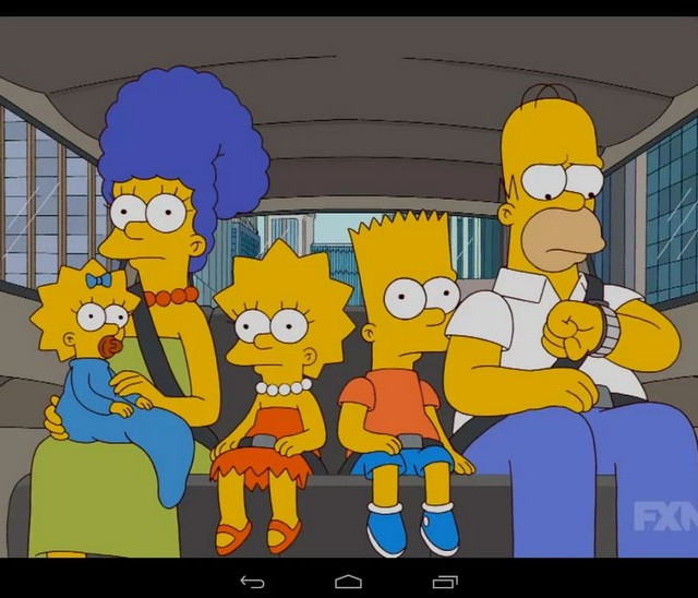 simpsons-world-android-app-screen1