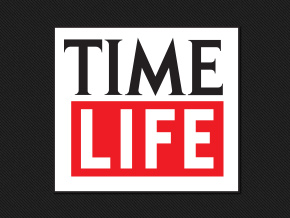 AT&T launches Time Life HD channel on U-verse