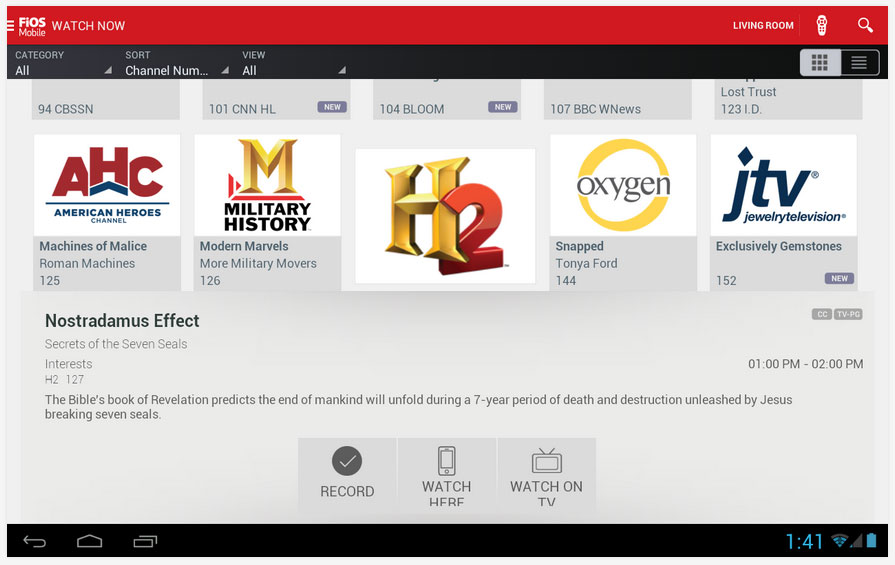 verizon-fios-mobile-app-android-screen1