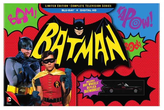 Batman-The-Complete-TV-Series-Limited-Edition-Blu-ray-600px.jpg