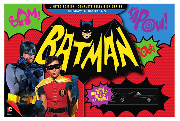 Batman-The-Complete-TV-Series-Limited-Edition-Blu-ray-600px