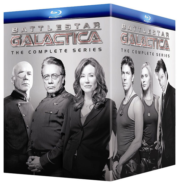 Battlestar-Galactica-The-Complete-Series-Blu-ray-Boxed-Set