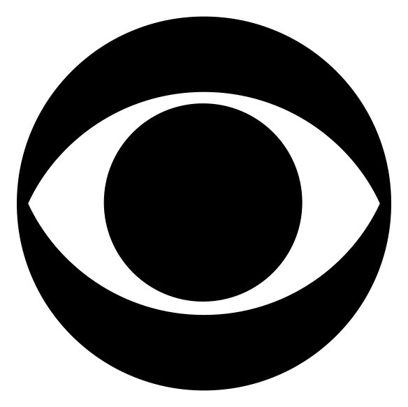 Dish subscribers may lose CBS tonight [update]