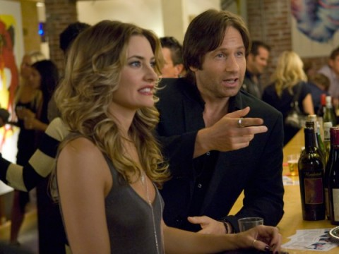 Californication_Showtime_Still1_800x600.jpg