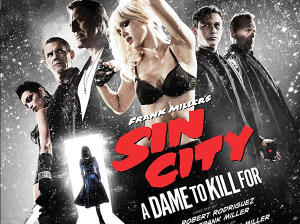 Frank-Miller's-Sin-City-A-Dame-to-Kill-For-Blu-ray-DVD-Digital-HD-crop