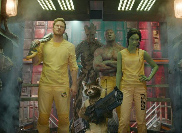 Guardians-of-Galaxy-Promotional-Still-Marvel-Crop