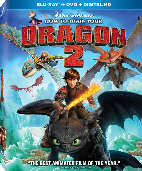 How-to-Train-Your-Dragon-2-Blu-ray-600px