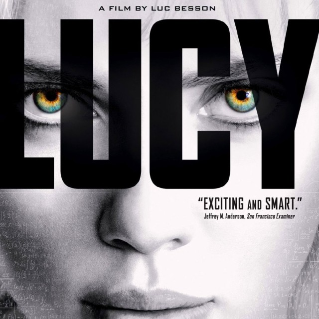 Lucy-Blu-ray-DVD-Digital-HD-feature