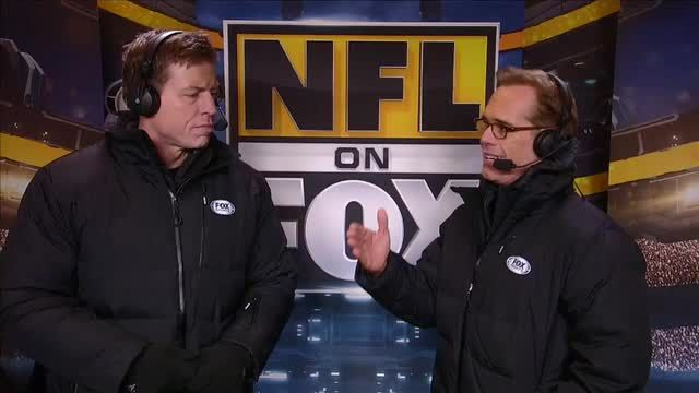 NFL-on-FOX-Troy-Aikman-SF-GB