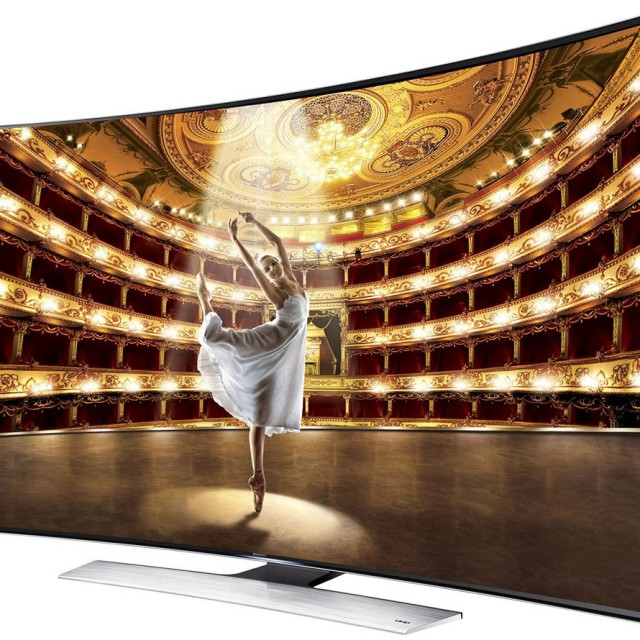 Samsung-Curved-4k-TV-65HU9000FXZA-Amazon-1024px